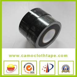 High Quality Wiring Protection PVC Electrical Insulation Tape