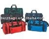 2015 Promotional large sports duffel bag for travel