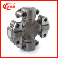 KBR-1537-00 Universal Joint Changlin Wheel Loader Zl50H Spare Parts Import