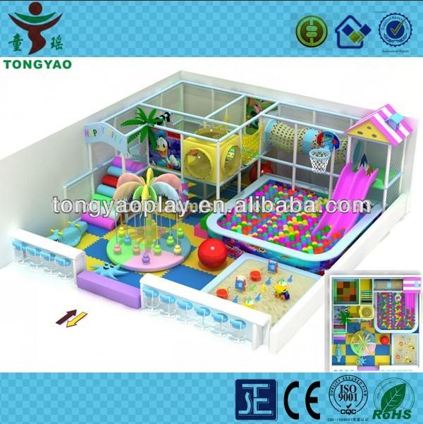 grande aire de jeux pour les enfants duba 239 commercial 224 l int 233 rieur