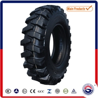 Alibaba china promotional 12.4-28 tractor tire