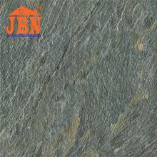 marble stone copy from 3D inkjet porcelain tile