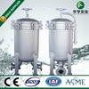 HUAHENG industrial water filter for liquid 400GPM