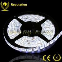 Factory offer amber 5050 flexible led strip 120led/m waterproof led strip light 5050 rgbw led light strip 5050