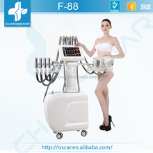 Professional fat & weight loss body massage vibrator slim fit weight loss capsules