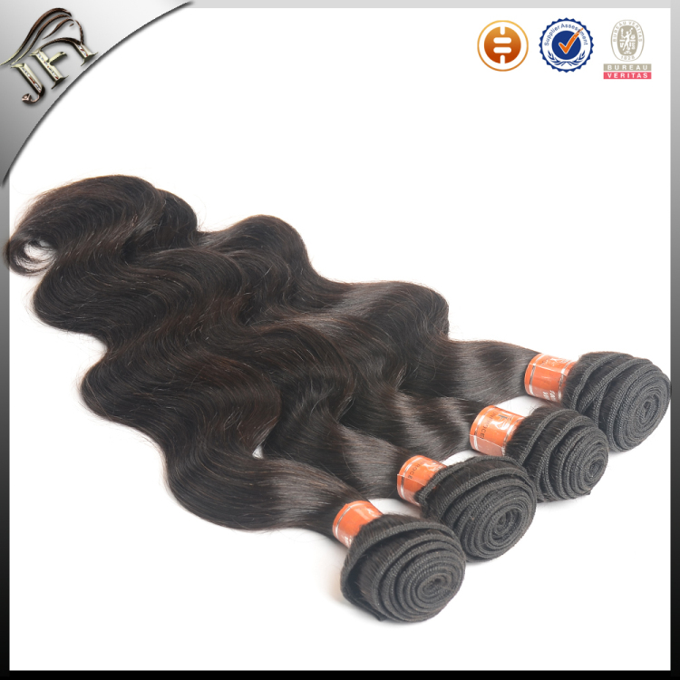 Where To Get Cheap Hair Extensions 31