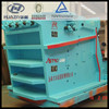 2015 Hot Sale Sand Silicon Hidraulic Coal High Efficient Jaw Crusher Laboratory with High Capacity