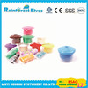 good price polymer clay wholesale air dry super clay