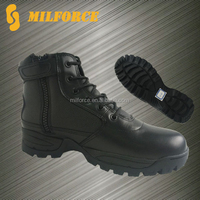 High quality waterproof fashionable cheap liberty police tactical jungle boots for sale