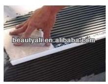 Super Flexible General Tile Adhesive