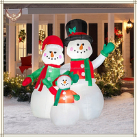 large indoor christmas decorations,singing animated indoor christmas decorations,rattan reindeer indoor christmas decorations