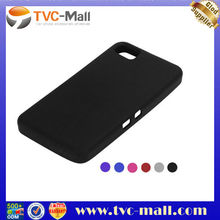china wholesale for blackberry z10 cases mobile phone accessory accept paypal