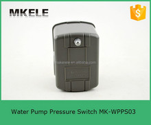 off on on toggle switch MK-WPPS03