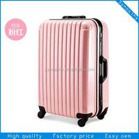 beautiful luggage sets luggage travel one