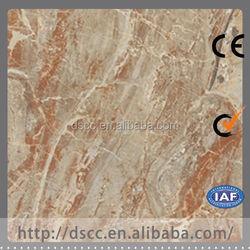 decorated porcelain polished all glazed tiles ceramic tile sealer in spain
