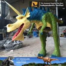 N-W-Y-906-realistic dragon costume characters for sale