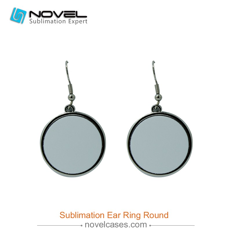 Sublimation Ear Ring Round.3.jpg