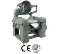 industrial powder grinder
