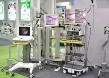 Fiber Optic Ent Endoscopes Equipment/Endoscopy