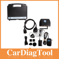 2013 China Factory price original chrysler witech diagnostic tool suit for drb iii scan tool for chrysler