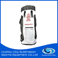 China Manufacturer Board Surfboard Bag travel bags