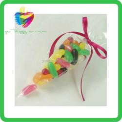 yiwu China good quality wholesale hotest sale triangle cooler bag