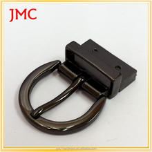 Hot selling custom belt buckle with low price belt buckle toyota logo belt buckle