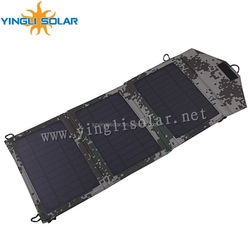 10w solar bag, Charge your mobile phone ,camera,Mp4,Ipal