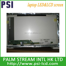 """10.1"""" led ips lcd panel LP101WX1 SLP1 lcd display for asus notebook"""