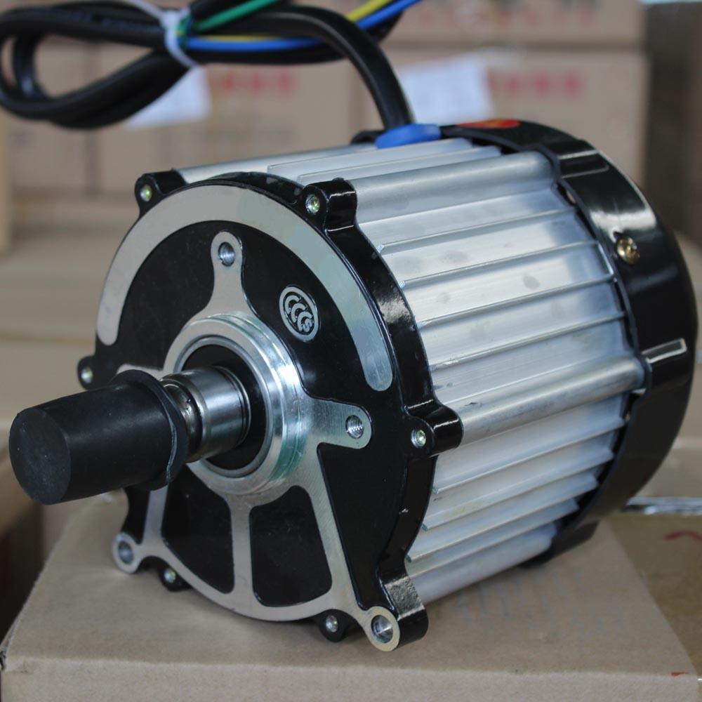 84v 5kw Elektro Fahrrad Motor Kit Fahrrad Nachrusten