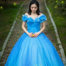 alibaba in spanish jcpenney cinderella dresses