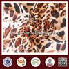 3d flat screen printing polyester bedsheet fabric Feimei new polyester fabric