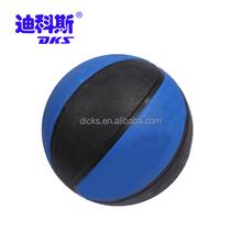 New Design Natural Rubber Basketball/Standard Size Rubber Basketball