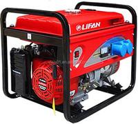 Gasoline Generator,2.5kva petrol generator,New products for 2015