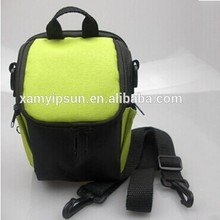 Factory Promotional Digital Camera bag Made in China