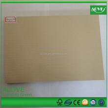Popular WPC Foam Board PVC Moulding wood plastic composite siding