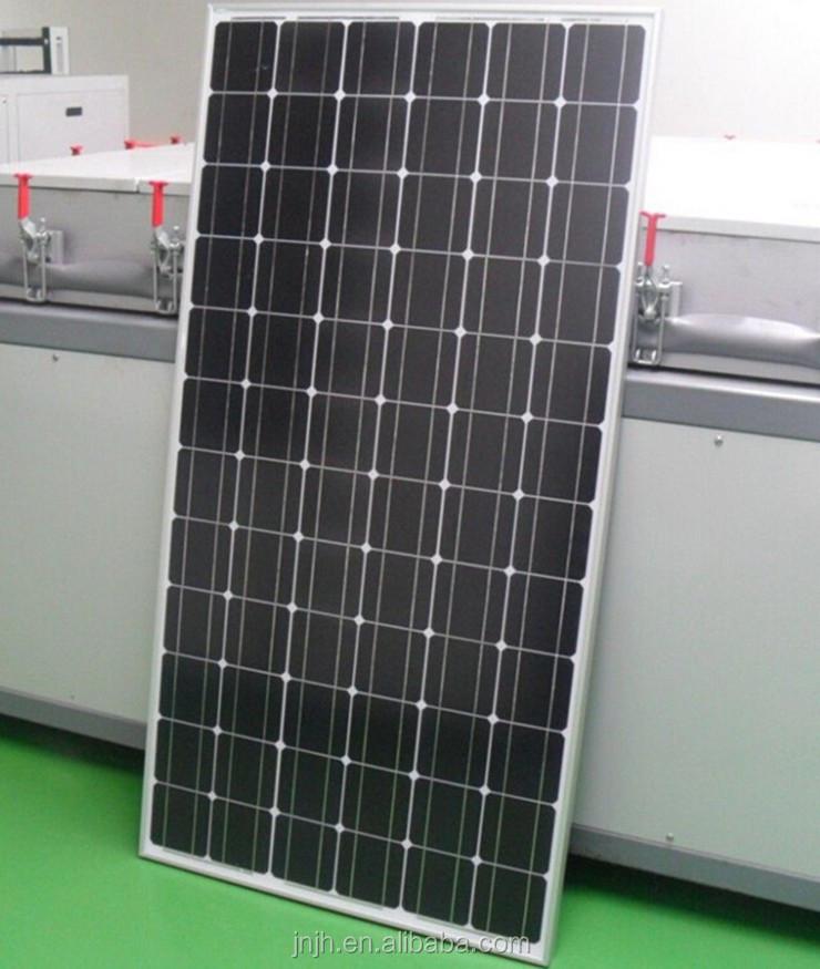 moins cher prix usine directe panneau solaire module 310 w cellules solaires panneaux solaires. Black Bedroom Furniture Sets. Home Design Ideas