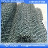 Pvc-Coated Chain Link Fence Warehouse Chain Link Fence Mesh Prices Home Depot Chain Link Fence