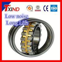 Best price high quality long life miba bearings
