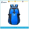 Whloesale 2015 high quality lightweight sport backpacks custom backpack