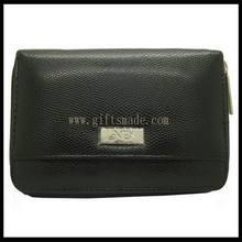 Beautiful eco-friendly cheap ladies fancy purse