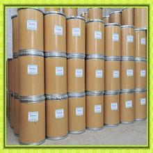 Hot Sale Raw Material Detergent Grade CMC