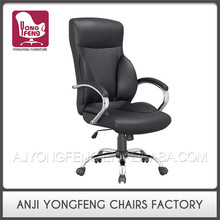 Professional Manufacture Swivel Adjustable Executive Office Chairs Wholesale