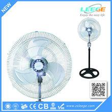 FS 45-1 12''16''18 '' ventilador / fabricantes industriales ventiladores industriales