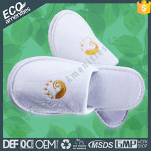 Low Price Economical slippers 2012 is hotel slippers
