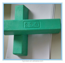 high quality polishing material polishing wax for stainless steel or metal surface polishing kit
