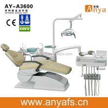 Portable dental x-ray unit dental chair unit factory direct sale cheap portable dental unit