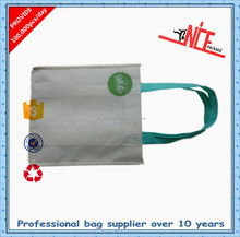 Best selling nonwoven shopping bag from alibaba China