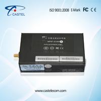 GPS Navigation , Inbuilt GPS/GSM antenna , GPS/GSM(LBS) tracking MPIP1P618W-A hidden camera gps tracker
