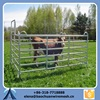 Field/Farm Fence with Competitive price,Best Quality and Exquisite Craftsmanship